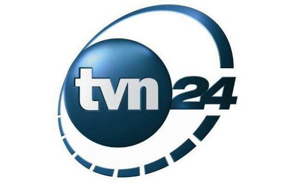 TVN24.pl: Korwin-Mikke na balu u ambasadora Rosji