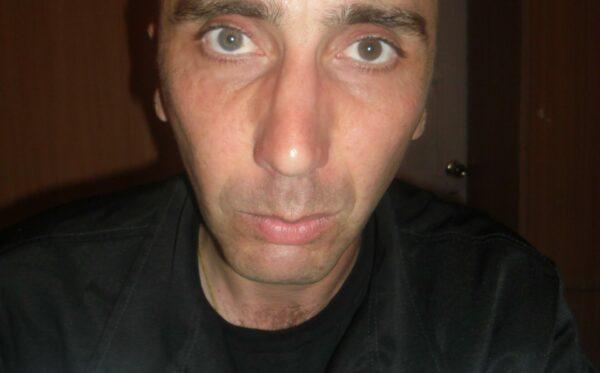 Vadim Kuramshin zakończył głodówkę