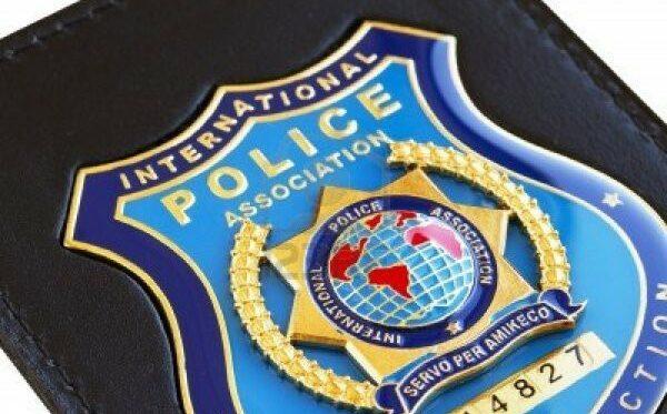Rada Europy w sprawie reformy Interpolu