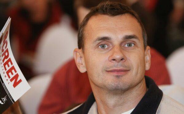 Rosja sięga po tortury by wymusić obciążające zeznania na Sentsovie