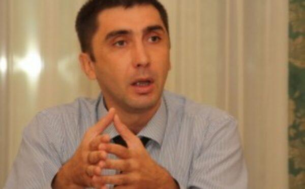 V. Kuramshin przeszedł badania psychiatryczne w szpitalu więziennym w Semej