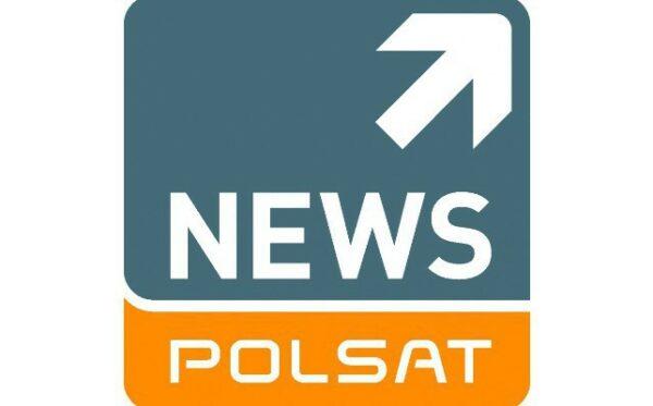 Polsat News: Krzysztof Bukowski o wojnie informacyjnej