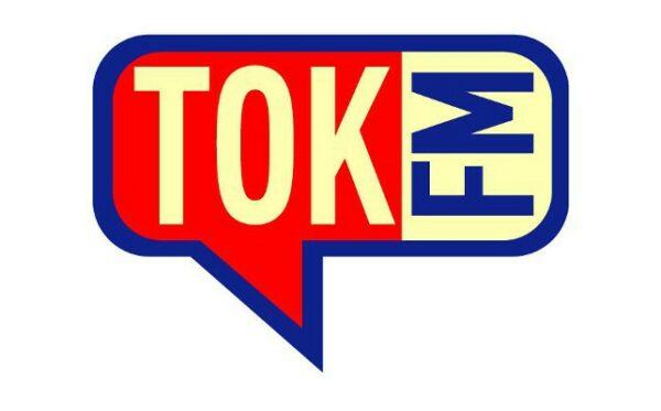 TOK FM: Siemoniak: Nie ma powodu, by blokować przewóz przez granicę kamizelek kuloodpornych