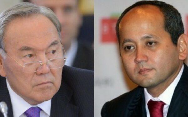 BTA Bank fabrykuje zarzuty przy współpracy organów śledczych Ukrainy, Rosji i Francji