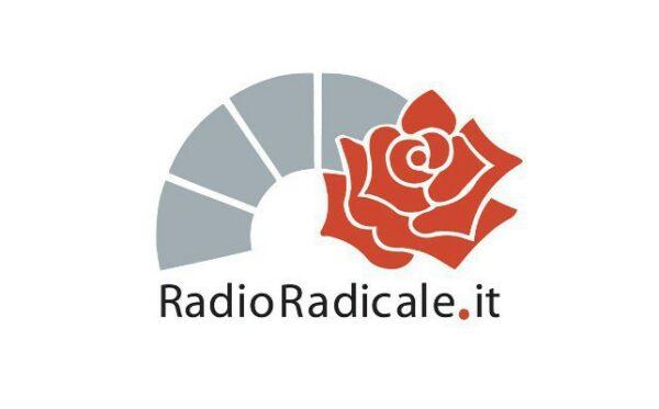 Radio Radicale: O kryzysie na Ukrainie i jego oddźwięku w Europie