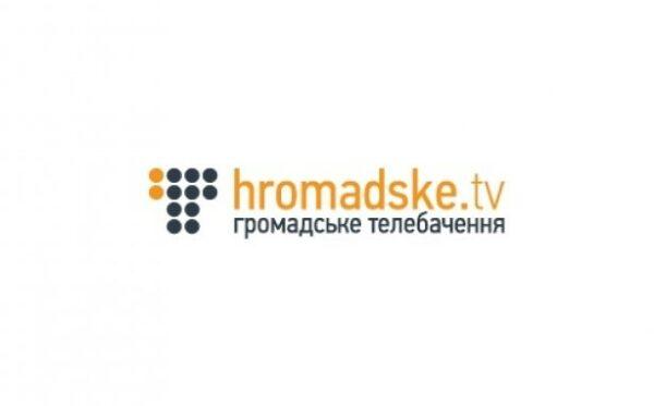 Lyudmyla Kozlovska w wywiadzie dla Hromadske TV o problemach z dostarczaniem pomocy dla ATO