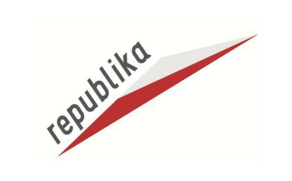 Telewizjarepublika.pl: Góralska: Poparcie Kijowian dla tych, co zostali na Majdanie, jest niewielkie