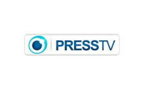 Press TV: Ukraina chce nałożyć sankcje na Rosję