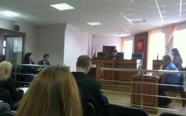 Kolejna misja w sprawie Savchenko