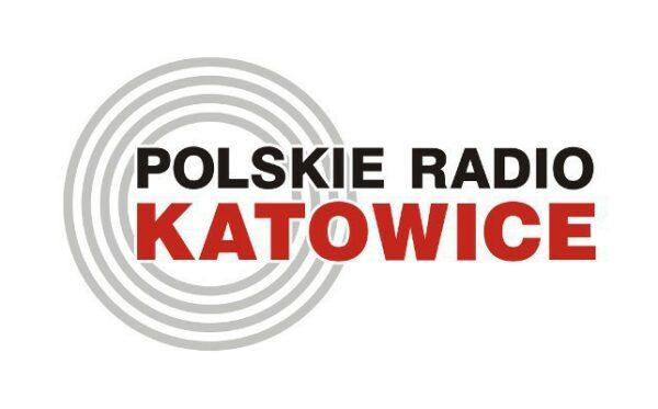 Polskie Radio Katowice: Pomoc humanitarna dotarła do uchodźców