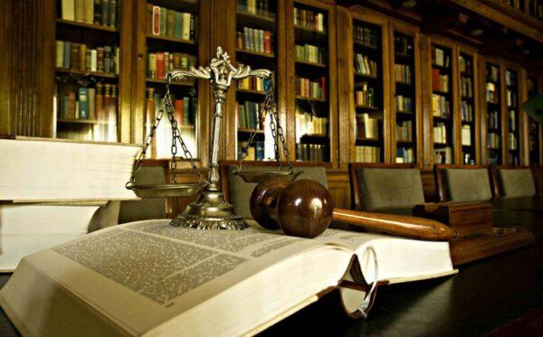 Czy francuski wymiar sprawiedliwości uzna wreszcie polityczny kontekst towarzyszący sprawie Ablyazova