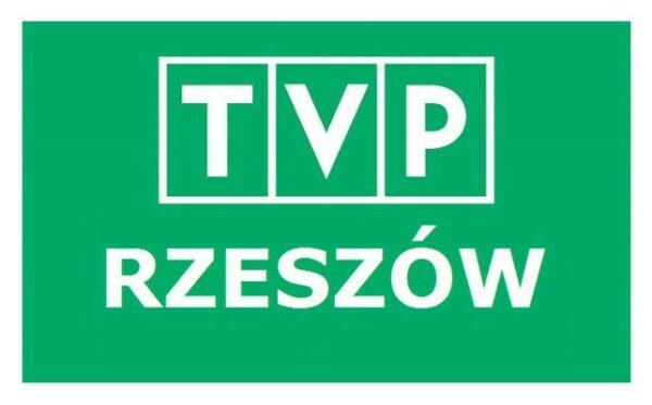 TVP Rzeszów: O przekazaniu 42 kamizelek kuloodpornych na Ukrainę