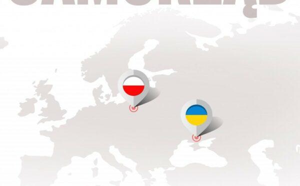 Eurosamorząd 2014 Polska-Ukraina