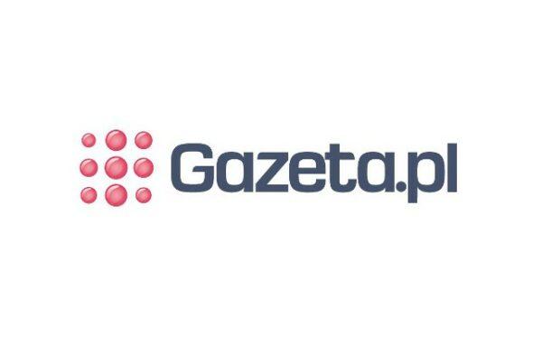 Gazeta.pl: Ukraińcy wybierają w Warszawie swoją Radę Najwyższą