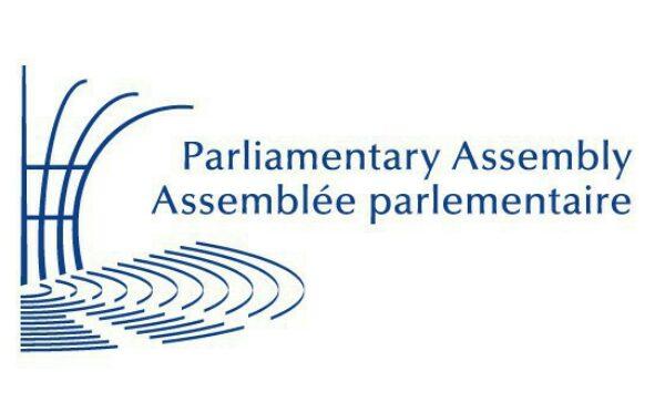 Oświadczenie członków Zgromadzenia Parlamentarnego Rady Europy w sprawie Mukhtara Ablyazova
