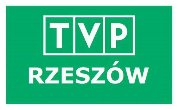 TVP Rzeszów: Podziel się ciepłem. Koncert Podkarpacie dla Ukrainy