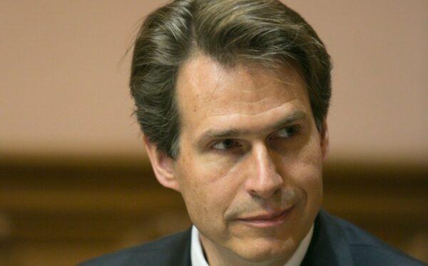 Odpowiedź Europejskiej Służby Działań Zewnętrznych w sprawie Savchenko i Kohvera