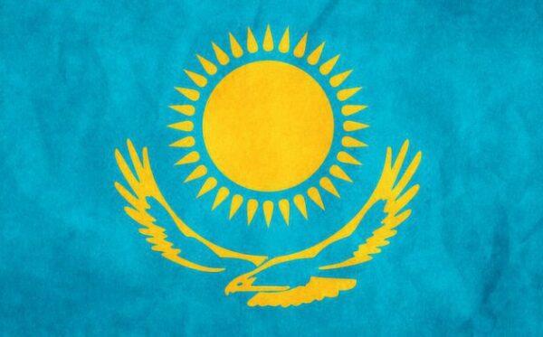Kazachstan dezinformował państwa członkowskie ONZ podczas Powszechnego Przeglądu Okresowego