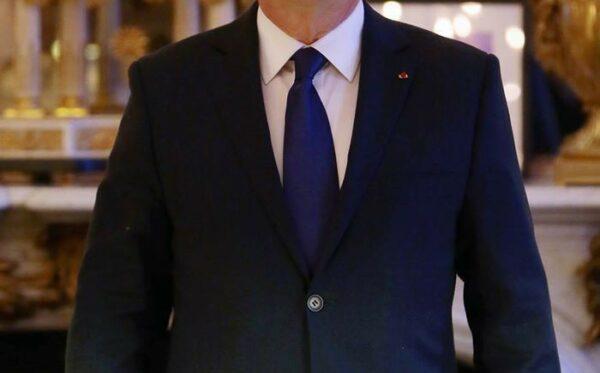 Manuela Serra apeluje do prezydenta Francji