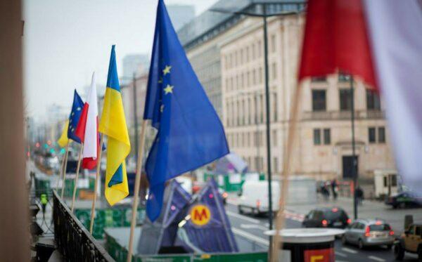 Podsumowanie działań Fundacji Otwarty Dialog i EuroMajdan Warszawa na rzecz Ukrainy