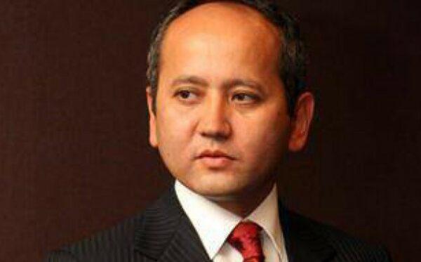 Obrońcy praw człowieka, politycy i międzynarodowe organizacje wspierają Ablyazova