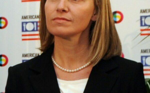 Polscy europarlamentarzyści apelują w sprawie V. Kozlova. ESDZ nie udało się zorganizować spotkania z Kozlovem