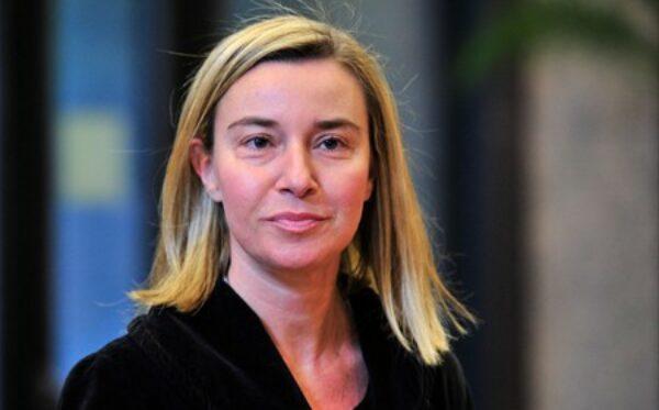 Jakie kroki zamierza podjąć Unia w sprawie Ablyazova – pytają polscy europarlamentarzyści