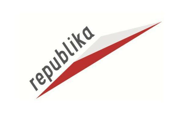 TV Republika: Maciejczuk: Separatyści w Donbasie torturują ukraińskich jeńców