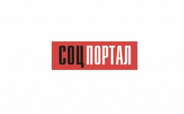 Lyudmyla Kozlovska o kulisach uchwalania rezolucji PACE pozbawiającej Rosji prawa głosu