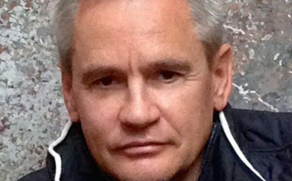 Sprawa Artura Trofimova: polityczne prześladowanie sojusznika kazachskiego opozycjonisty
