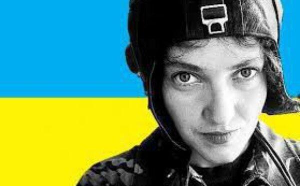 """Briefing prasowy """"Lista Savchenko: ukarać winnych"""""""