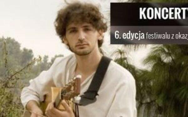 Wieczór ukraiński: śladami Chopina