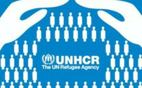 Interpol wymaga reformy. ODF apeluje do Wysokiego Komisarza NZ ds. Uchodźców