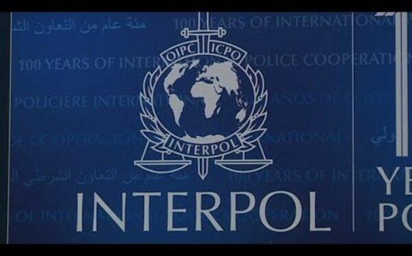 Nadużywanie Intepolu praktyką autorytarnych państw. ODF apeluje do oficjeli z UE