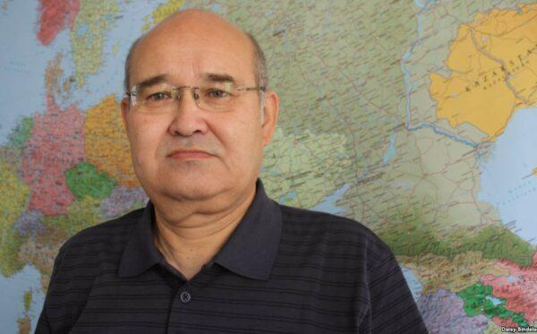 Muratbek Ketebayev opuścił Hiszpanię i wrócił do Polski. Hiszpania odrzuciła wniosek o ekstradycję wysunięty przez Kazachstan