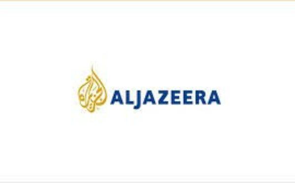 """Al Jazeera: Polska zablokowała wjazd """"Nocnych Wilków"""""""