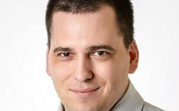 T. Zdechovsky apeluje do czeskich ministrów ws. naruszeń Interpolu