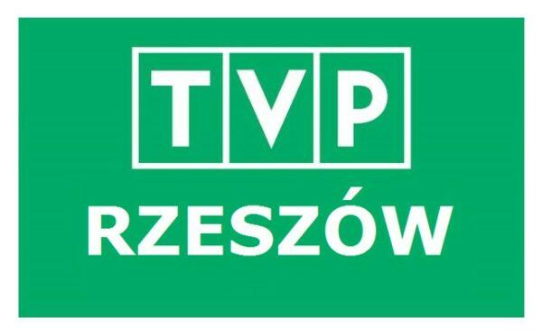 Rzeszowskie media o przekazaniu przez ODF hełmów na Ukrainę