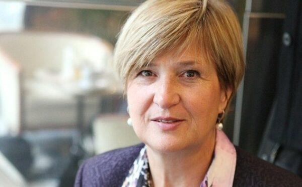 Chorwacka europarlamentarzystka zwraca uwagę KE na problem ochrony dysydentów