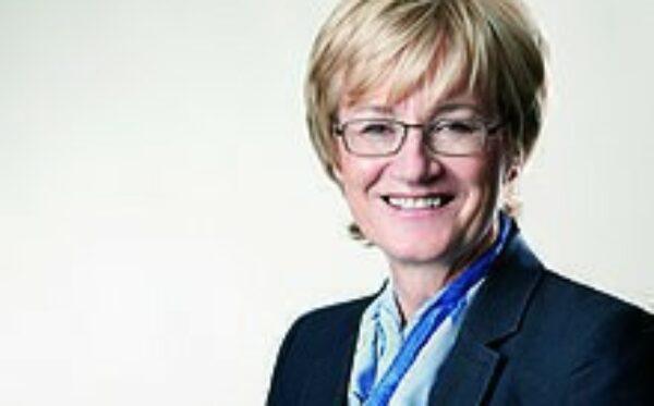 Eurodeputowana z Luksemburga apeluje do najwyższych władz Francji w sprawie Ablyazova