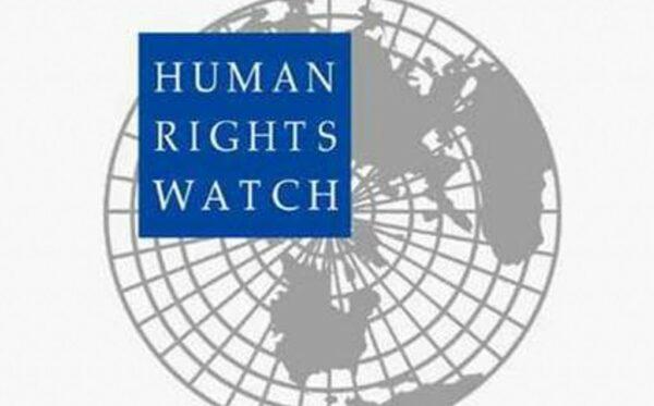 Dyrektor HRW: obowiązkiem Francji w świetle prawa jest chronić Ablyazova