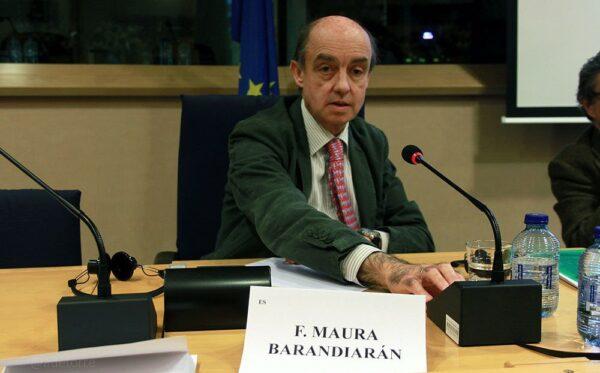 Hiszpański eurodeputowany o sytuacji więźniów politycznych w Kazachstanie