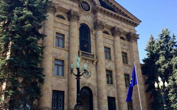 Fundacja wzięła udział w wysłuchaniu Komitetu ds. Prawnych i Praw Człowieka PACE nt. nadużywania Interpolu