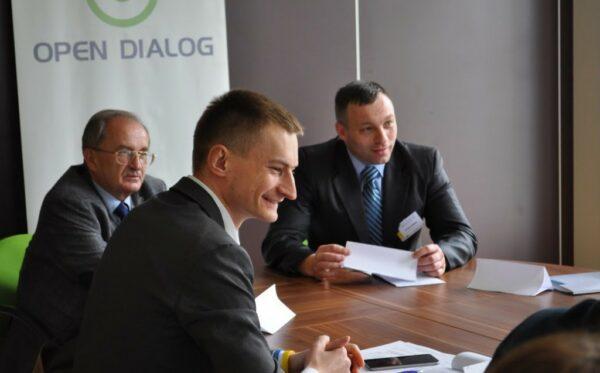 """Konferencja """"Konsekwencje konfliktu zbrojnego na Ukrainie dla bezpieczeństwa europejskiego w XXI wieku"""""""