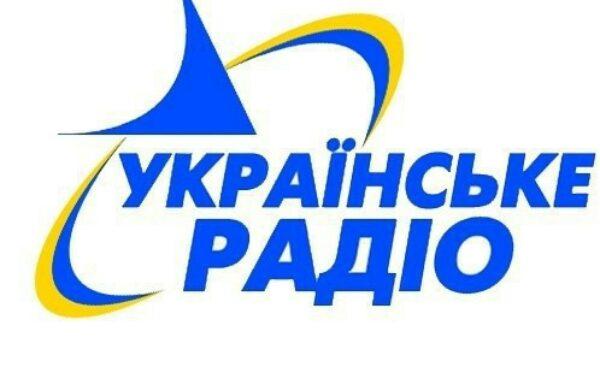 Ukraińskie i rosyjskie media o akcji na rzecz przemianowania ulicy Spacerowej w Warszawie na Bohaterów Majdanu