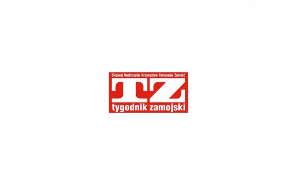 Tomasz Czuwara o emigracji zarobkowej Ukraińców