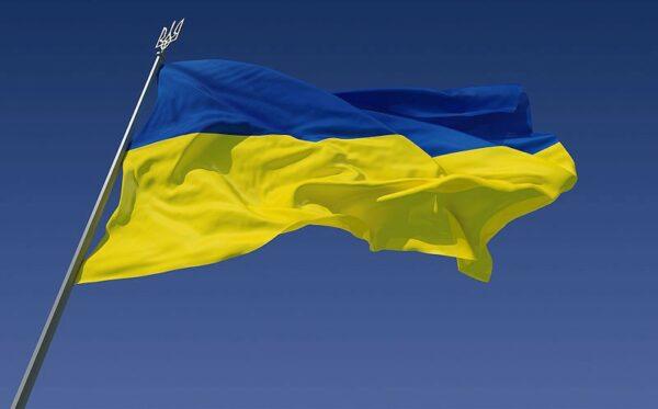 ODF apeluje do Austrii, Grecji i Cypru o przyspieszenie ratyfikacji umowy stowarzyszeniowej pomiędzy UE a Ukrainą