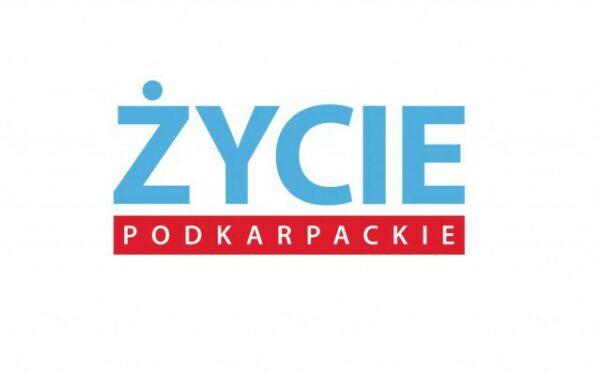 Życie Podkarpackie: ODF apeluje do Polaków i Ukraińców
