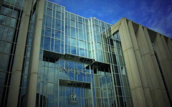Interpol wykorzystywany przez Rosję w sprawie Jukosu i Chodorkowskiego. Prześladowanie Pavla Zabelina