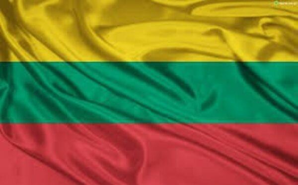 Zakaz wjazdu, eksportu i tranzytu broni – litewski MSZ o sankcjach przeciwko Rosji